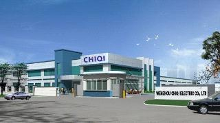 Wenzhou Chiqi Electric Co., Ltd.