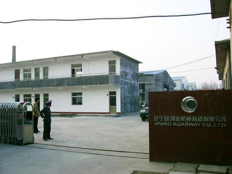 road machinery manufacturing company Welcome to made-in-chinacom we have the widest selection of machinery industrial areas in china, like zhangjiagang injection molding machine, suzhou plastic machinery, shanghai engineering construction machinery and so on browse our selection of manufacturing & processing machinery catalog.