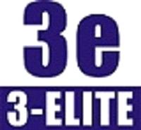 3-Elite Pte Ltd.