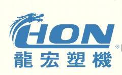 Zhejiang Huangyan Longhong Plastic Machinery Factory