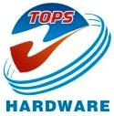 Shijiazhuang Tops Hardware Manufacturing Co., Ltd.