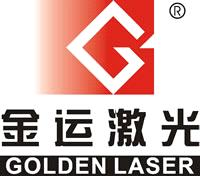 Wuhan Golden Laser Co., Ltd.