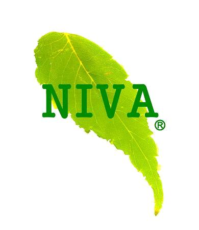 Niva Creative Design Ltd.,