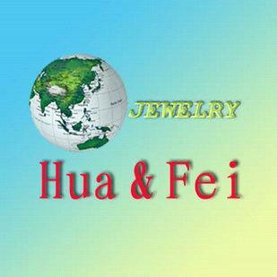Huafei-jewelry  Co.,Ltd.