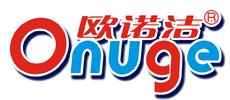 Onuge Oral Care (Guangzhou) Limited