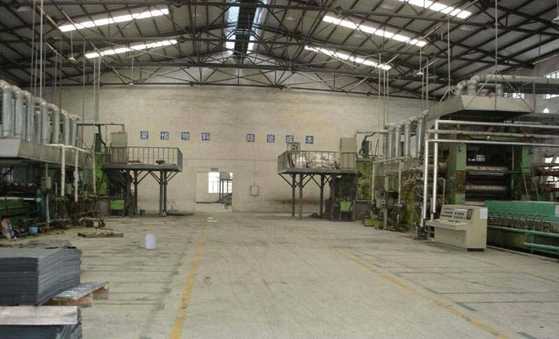 Pvc Flooring Pvc Carpet Tile Xiamen Yarfer Industrial Co