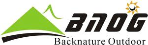 Backnature Outdoor Products Co., Limited