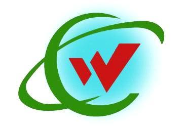 logo logo 标志 设计 矢量 矢量图 素材 图标 361_255图片