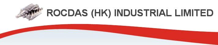Rocdas (HK) Industrial Limited