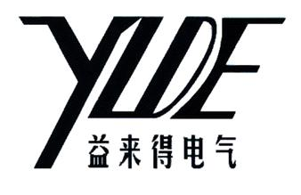 Suzhou Yilaide Electric Co., Ltd.