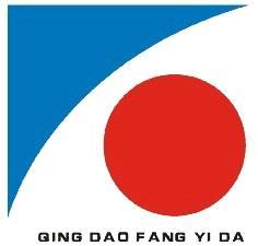 Qingdao FangYida Co., Ltd.