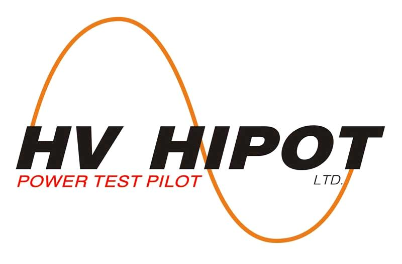 Vlf Ac Hipot Test Sets Automatic Ac Hipot Test Sets Hv