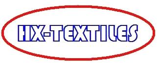 Zhejiang HX-Textiles Co., Ltd.
