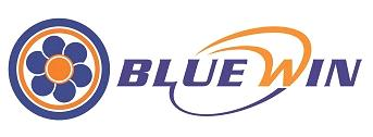 Shanghai Bluewin Wire & Cable Co., Ltd.