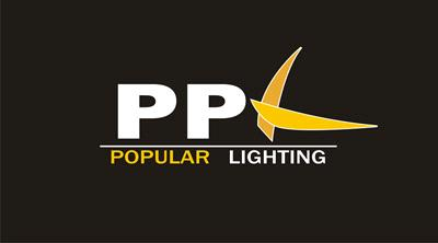 Guangzhou Popular Stage Light Equipment Factory