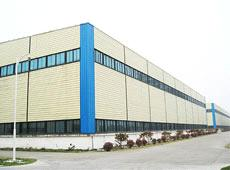 Boneng Transmission Co., Ltd.