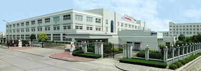 Poweam Medical Co., Ltd
