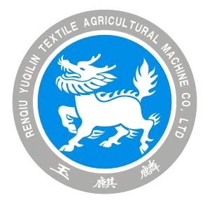 Yu Qilin Textile Agricultral Machine Co.,Ltd
