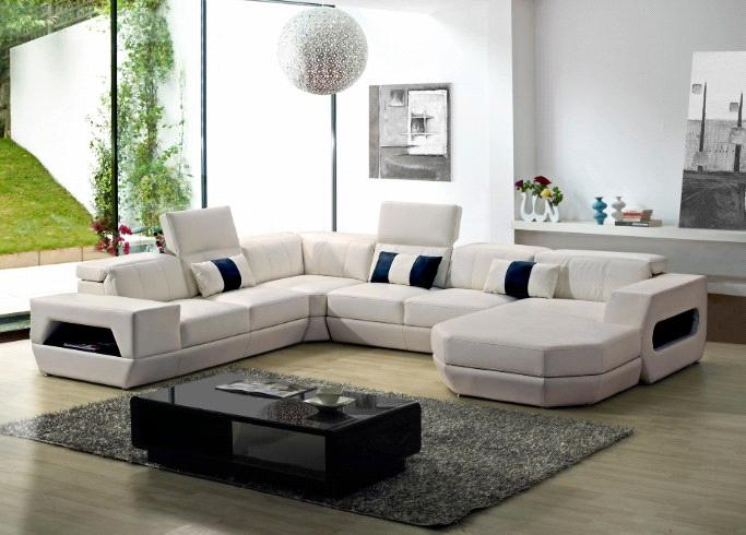 Modern Style Sofa Chair Henyang Furniture Company Limited Procurement Service Platform