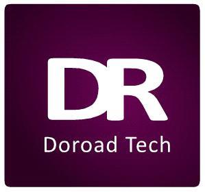 Doroad Tech(Shenzhen) Company Limited