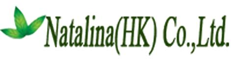 Natalina (HK) Trading Co., Ltd.