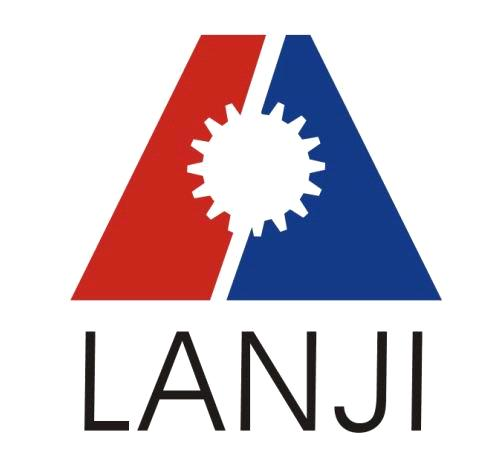 Henan Lanji Machinery Manufacturing Co., Ltd.