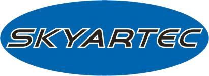Skyartec R/C Model Fun Co., Ltd.