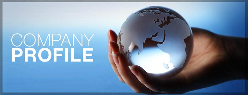 Worldwide Trading Company
