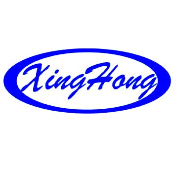 Xinghong Hardware Factory