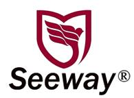 Shangyu Seeway Packaging Co., Ltd.