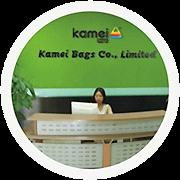 Kamei Bags Co., Limted