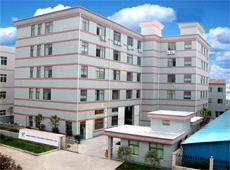 Ningbo Wahfay Industry & Trade Co., Ltd.