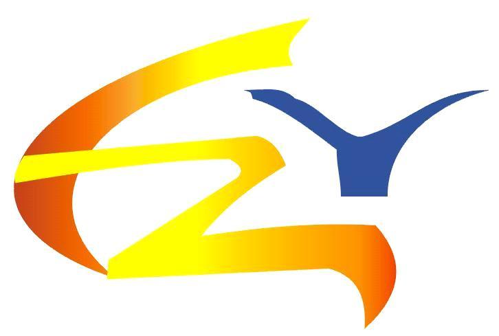 logo logo 标志 设计 矢量 矢量图 素材 图标 726_489