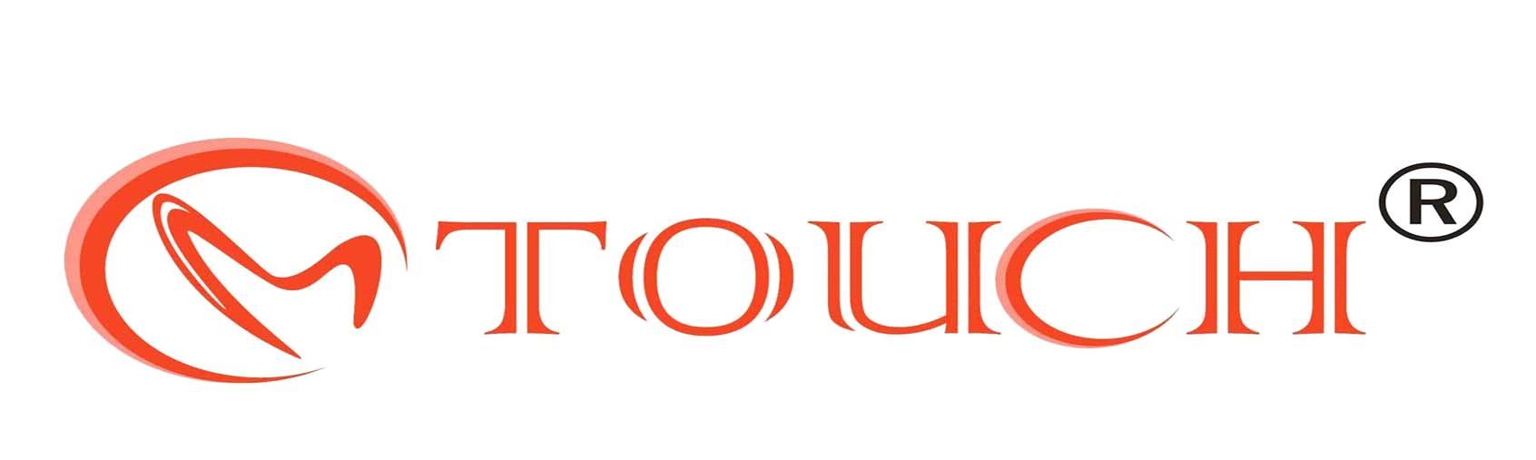 Guangzhou CMTouch Information & Technology Co., Ltd.