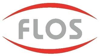 Yueqing Flos Tools Co., Ltd.