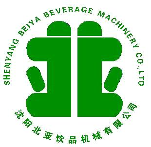 Shenyang Beiya Beverage Machinary Co., Ltd.