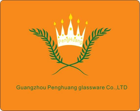 Guangzhou Penghuang Glassware Co., Ltd.