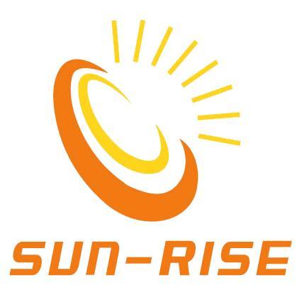 Sun-Rise (HK) Industrial Co., Ltd.