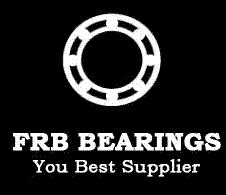 FRB Bearings Industry Co., Ltd.