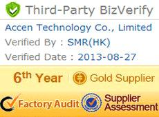 Accen Technology Co., Ltd.