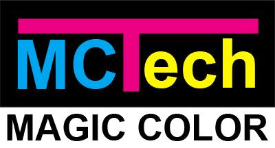 Magic Color Technology Co., Ltd.