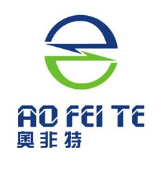 Shijiazhuang Aofeite Medical Device supplier Co., Ltd.
