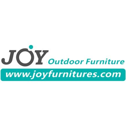Taizhou Joy Leisure Products Co., Ltd.