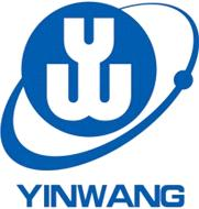 Henan Yiwang Trade Co., Ltd.