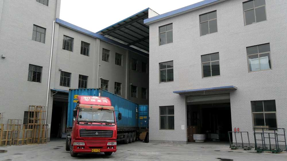 Hangzhou Yilimeng Sanitary Ware Co., Ltd.