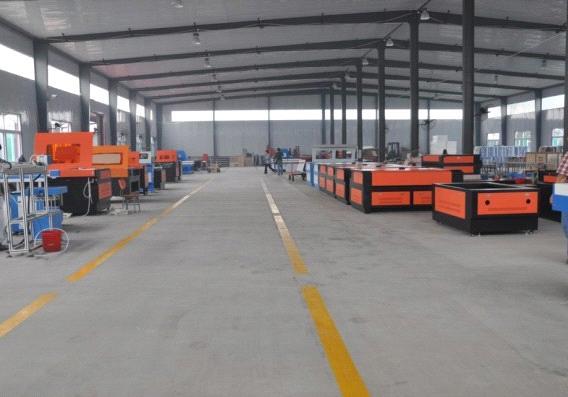 Liaocheng Ray Fine Technology Co., Ltd.