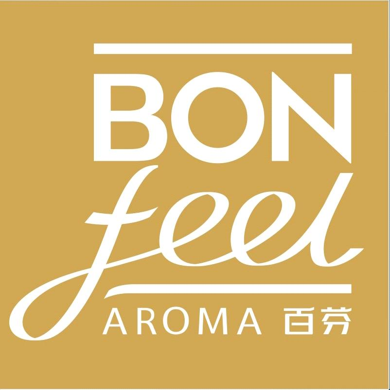 Shanghai Bonfeel Environment Technology Co., Ltd.