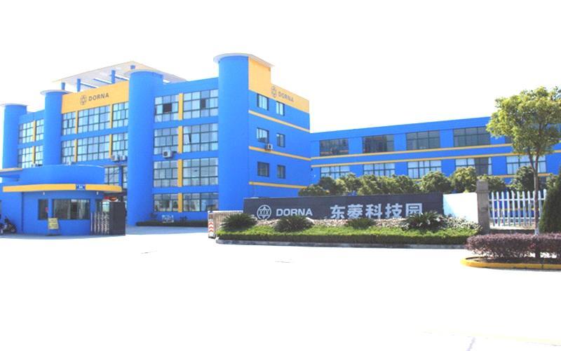 DORNA Technology Co., Ltd.
