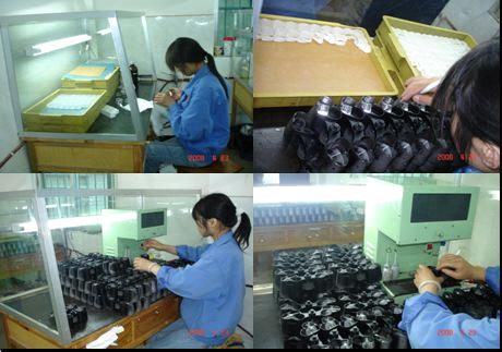 Kunming Kelongda Optical Instrument Co., Ltd.