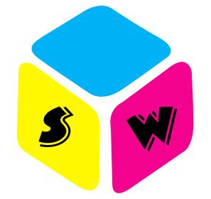Smartway Imaging Co., Ltd.